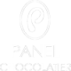 Chocolaterie Panel Logo